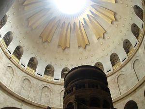 [KASKAD 19]#19 Тур «Иерусалим NEW» – познай все тайны загадочного города!|escape