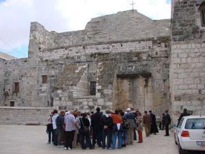 [WEEKEND]#31 Weekend в Израиле - NEW! (Нетания / Тель-Авив / Иерусалим)|escape