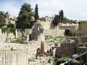 [KASKAD 21]#21 Великолепный Израиль (Нетания, Эйлат, Тель Авив)|escape