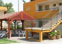 Okeanos Bamarina Exclusive Suites Hotel-1025