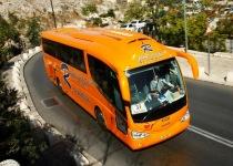 Иерусалим - город трех религий-111