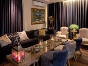 Isrotel Riviera Club escape