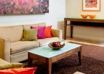 Waldorf Astoria Jerusalem-1139