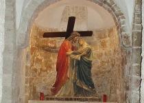 Иерусалим - Христианский-114