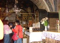 Иерусалим - Христианский-115