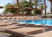 Prima Too-1157