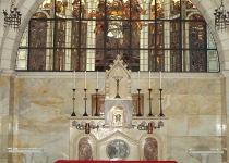Иерусалим - Христианский-116