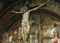 Иерусалим - Христианский-117