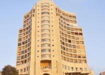 Victoria Hotel-1254