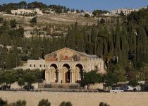 Иерусалим - обзорный-127