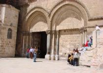 Иерусалим - обзорный-128