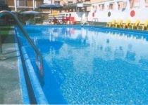 Isrotel Ganim Hotel-1305