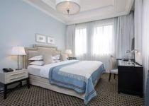Park Hotel Netanya-1323