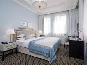 Park Hotel Netanya|escape