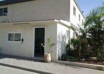 Park Hotel Netanya-1324