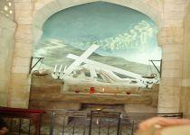 Иерусалим подземный-134