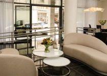 Leonardo Club Hotel Eilat-1458