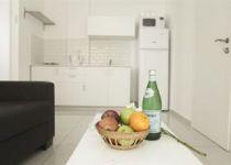 Abratel Suites Hotel-1488