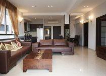 Abratel Suites Hotel-1489