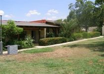 Benjamin Herzliya Business Hotel-1497