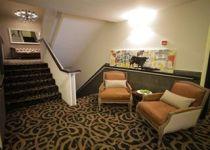 7 Kook Boutique Hotel-1543