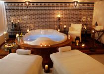 Prima Spa Club Dead Sea-1581