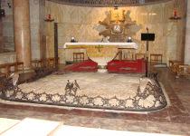 Иерусалим Эйн-Карем – Вифлеем-1592