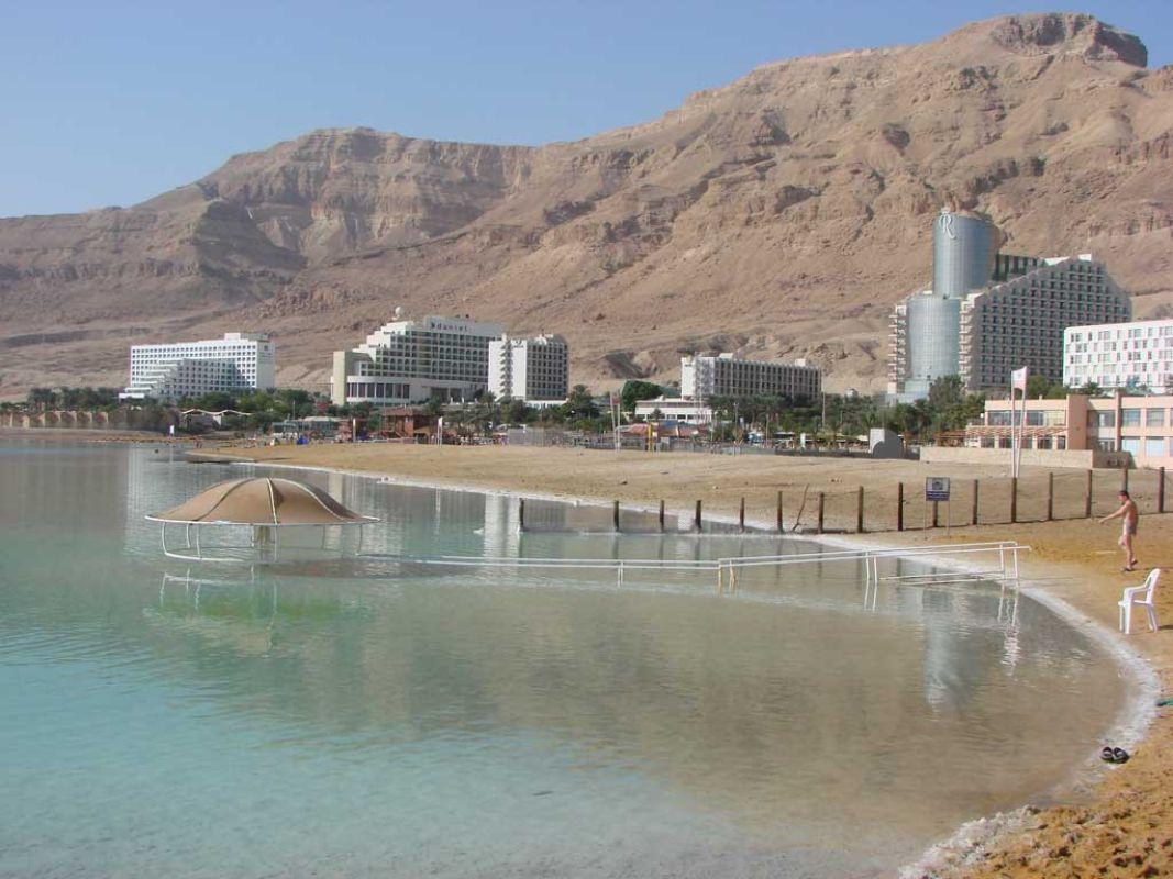 Лечение псориаза на мертвом море израиль