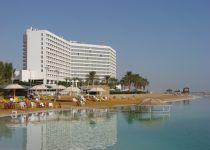 День отдыха на Мертвом море S.P.A отель + обед-1613