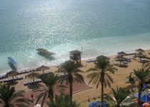 День отдыха на Мертвом море S.P.A отель + обед-1614