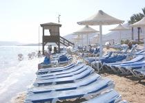 День отдыха на Мертвом море SPA ЭйнГеди-1615