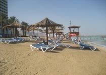 День отдыха на Мертвом море SPA ЭйнГеди-1618
