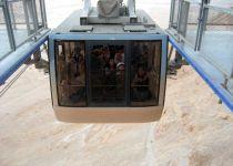 Мертвое море – Масада-1635