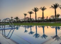 Herods Hotel Dead Sea-1652