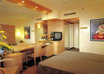 Hod Hamidbar Hotel-1658