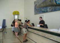 Isrotel Dead Sea-1665