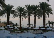 Isrotel Dead Sea-1667