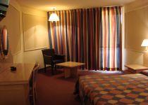Galil Hotel-1685