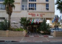 Residence Hotel-1691