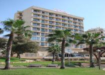 Residence Hotel-1692
