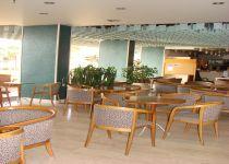 Residence Hotel-1700