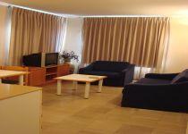 Residence Beach-1712