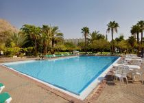 Leonardo Inn Hotel Dead Sea-1729