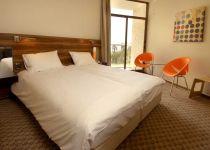 Leonardo Inn Hotel Dead Sea-1730