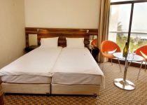 Leonardo Inn Hotel Dead Sea-1733