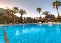 Leonardo Inn Hotel Dead Sea-1734