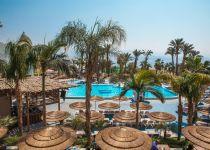 U Coral Beach Club Eilat-1870