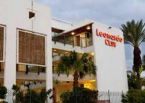 Leonardo Club Hotel Eilat-1880