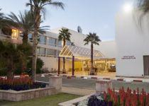 Leonardo Club Hotel Eilat-1882