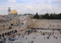 [KASKAD 19]#19 Тур «Иерусалим NEW» – познай все тайны загадочного города!-1944